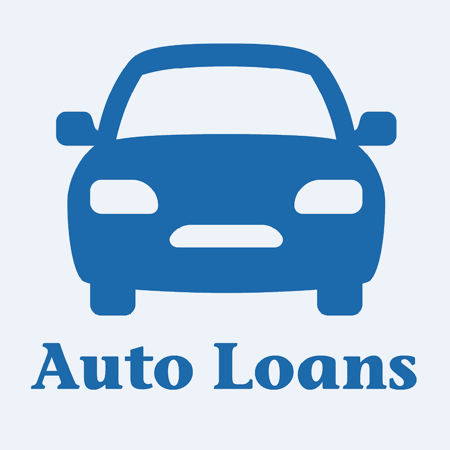 The Best Auto Loans: 2018 New & Used Car Loan Rates