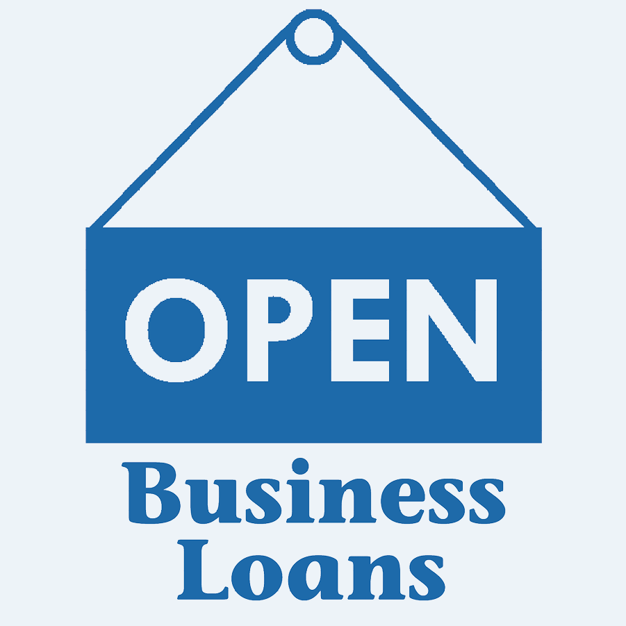 same day bad credit personal loans