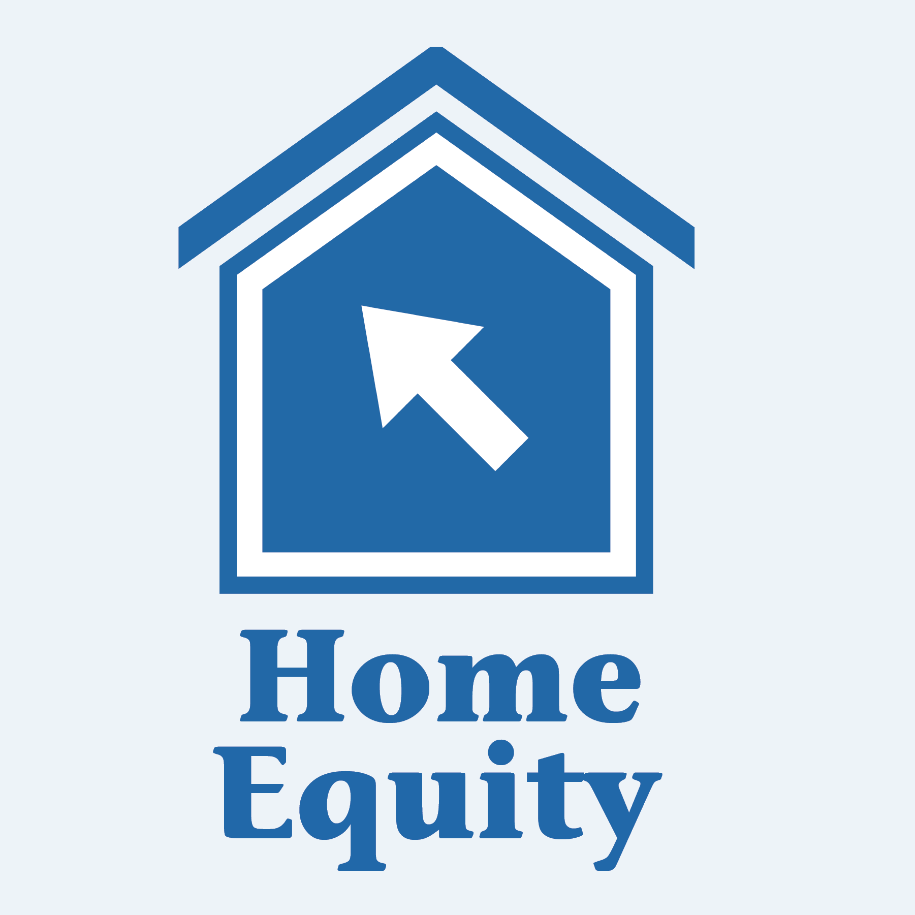 Apply for Home Equity Loan