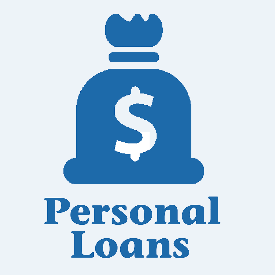loans personal loan icon tax cooperative disaster federal exemptions orleans eligible relief area india under way there lending